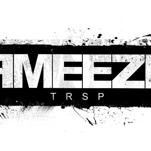 Rmeeze Music's avatar