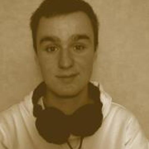 Mikołaj Kwapiszewski's avatar