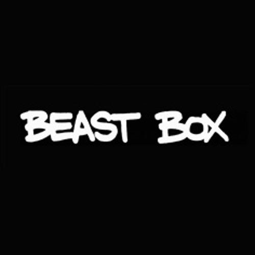 Beast Box's avatar