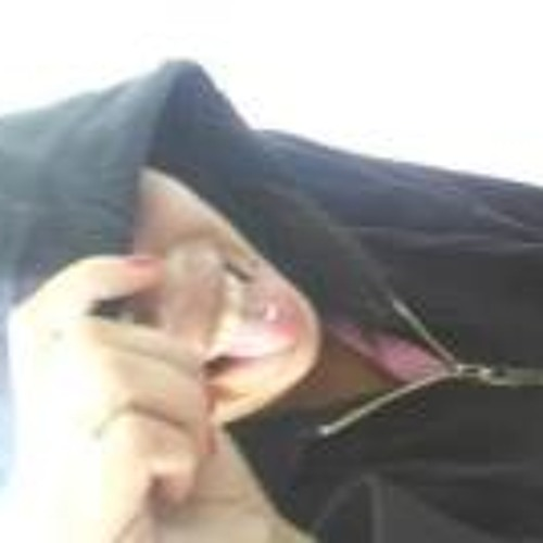 Yam Sc's avatar