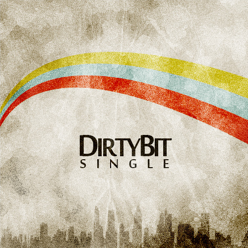 DirtyBitofficial's avatar