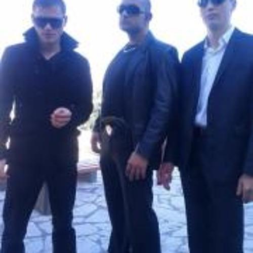 Mitko Georgiev 2's avatar