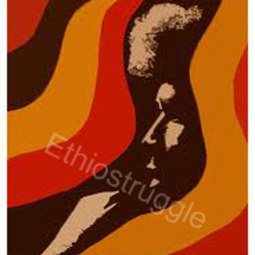 Ethiostruggle's avatar