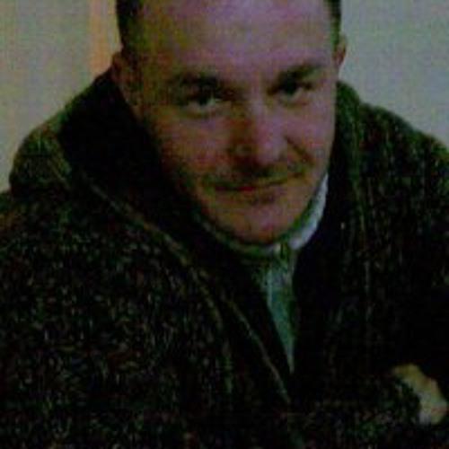 dan-robert-florescu's avatar
