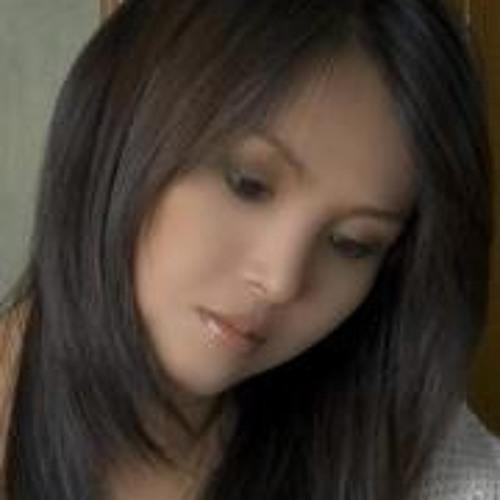 Manor Hary's avatar