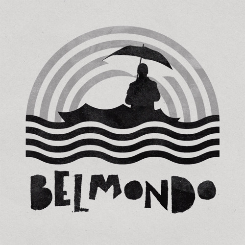 belmondomusic's avatar