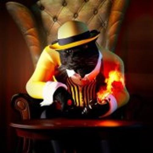 Don ZarKone's avatar