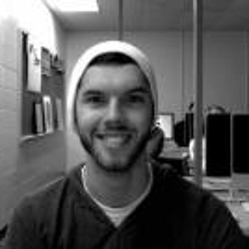 David Yoder's avatar
