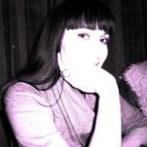 Annya Cojocaru's avatar