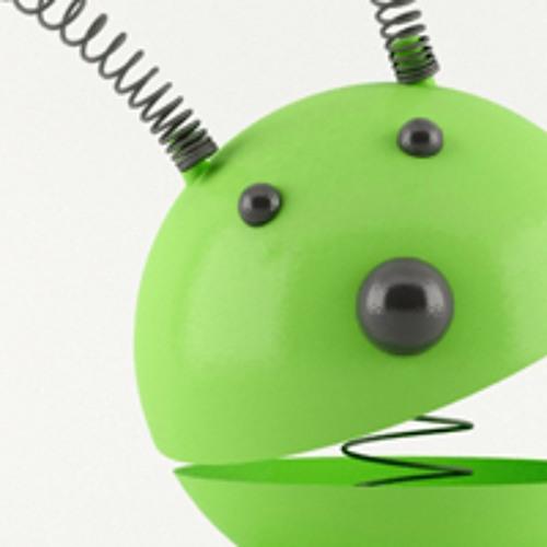 Microcozm's avatar