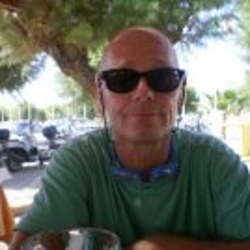 Div Colville's avatar