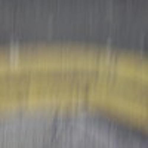 aprilbmartin's avatar
