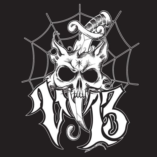 viernestrece's avatar