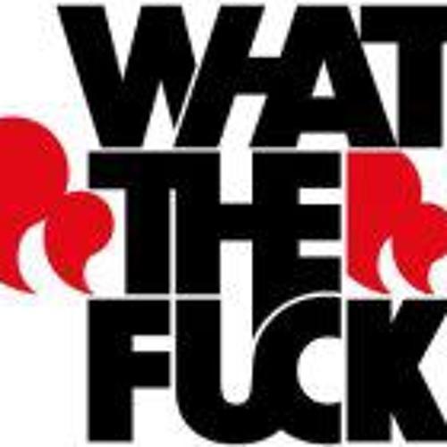 ᴰᴶ W.T.F ?!'s avatar