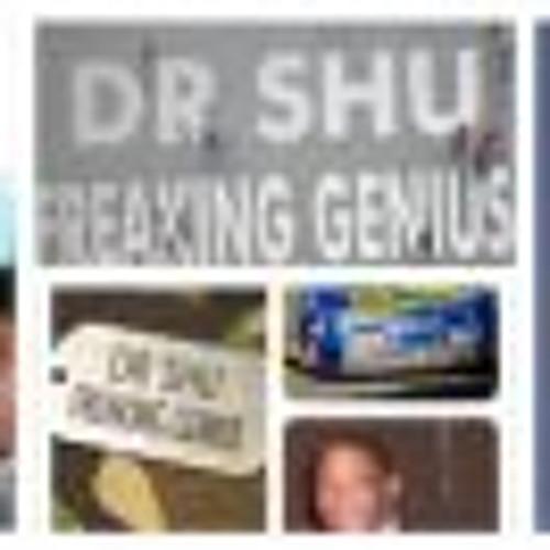 Robert Shumake Sr.'s avatar