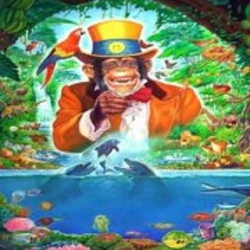 Starlab Lafolie's avatar