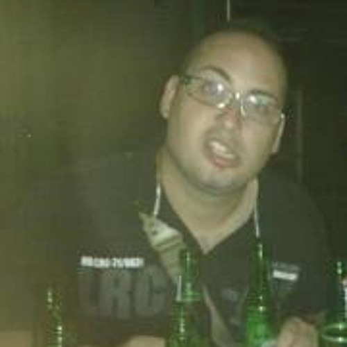 Mario 'Ramiz' Vila's avatar
