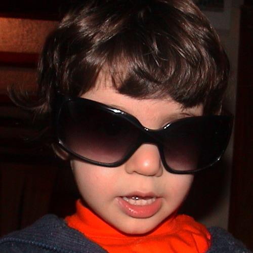 opintainho's avatar