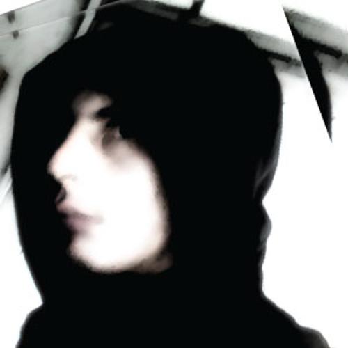 Santiago Devil's avatar