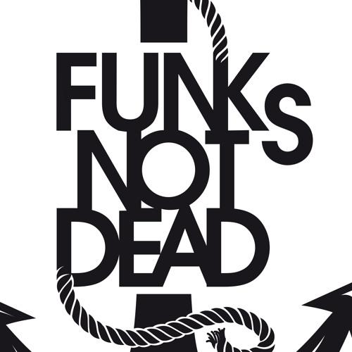funksnotdead's avatar