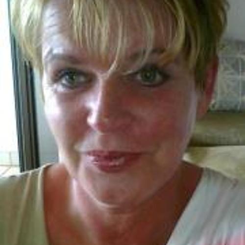 Karin Vrijsen's avatar
