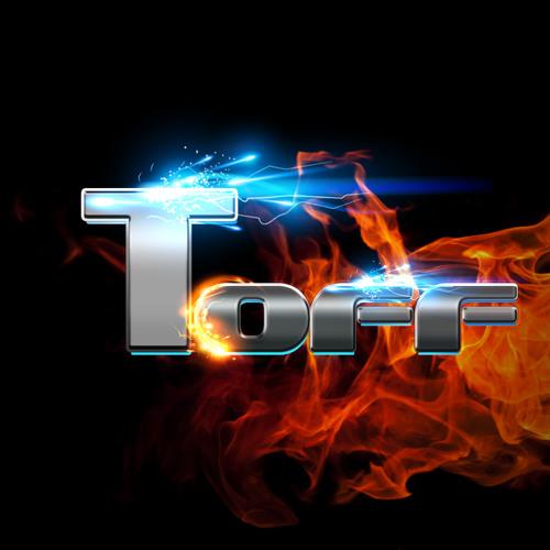 TOff's avatar
