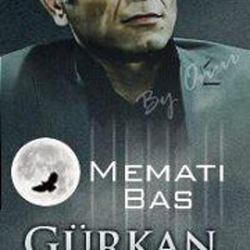 Emin K Akyüz's avatar