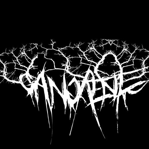 Gangrene live's avatar