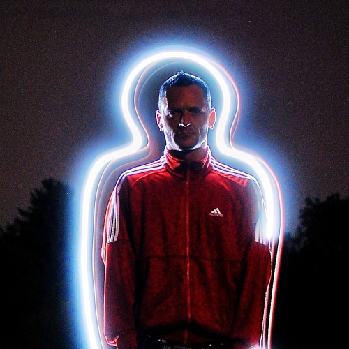 Marc Sur Ron's avatar