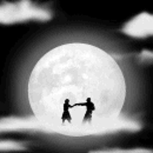 BIBO_BIBO's avatar