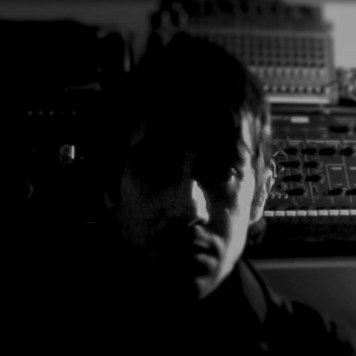 NightBirds (old records)'s avatar