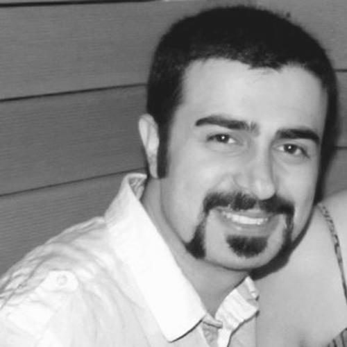 khalighi's avatar