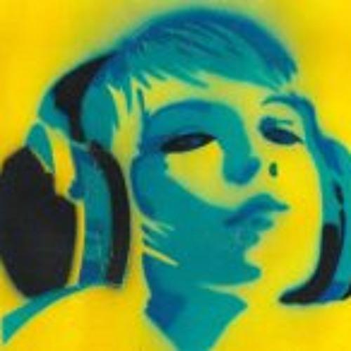 Michelle Wheeler 2's avatar
