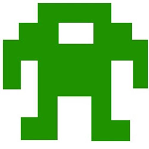 Loudhaler's avatar