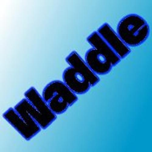 Waddle FrerardAddict's avatar