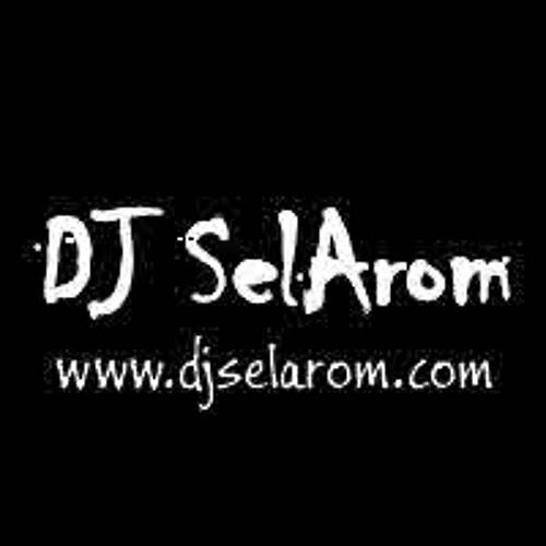 EHM (DJ SelArom Remix)