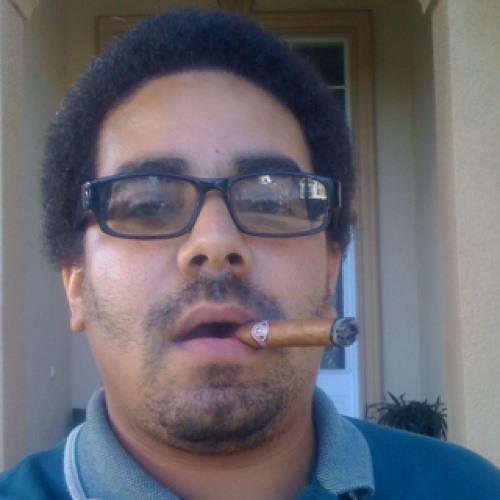 EL da Th3rdye's avatar