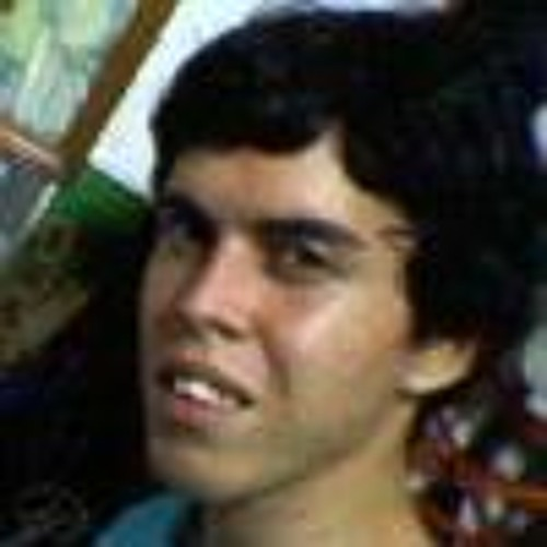 Alex Bonilla Muñoz's avatar