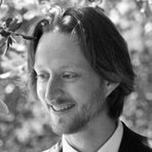 Ference Brose's avatar