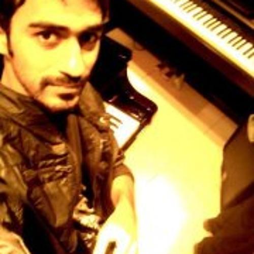 Ahmad Mujtaba 1's avatar