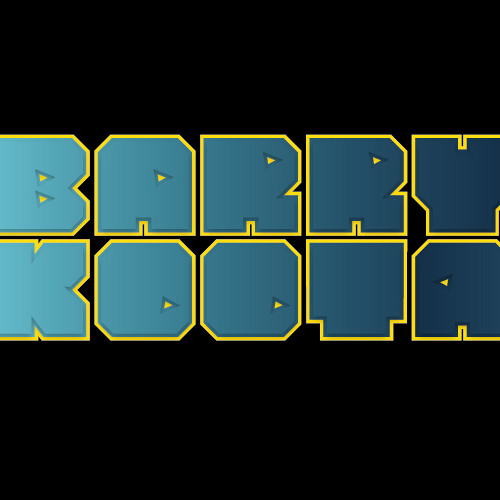 Barry Koota's avatar