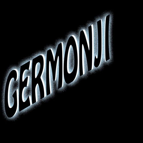 Germonji's avatar