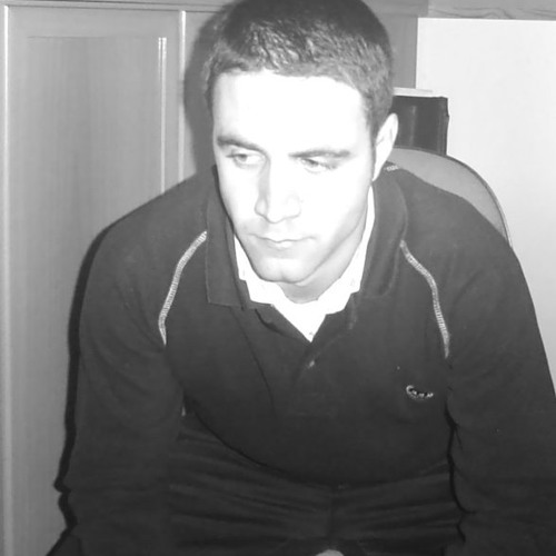 OriolDm's avatar