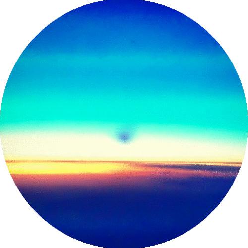bluefa's avatar