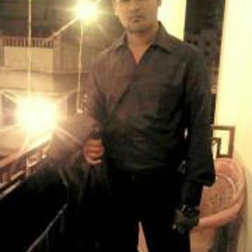 Abdullah Siddique's avatar