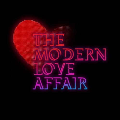 The Modern Love Affair's avatar