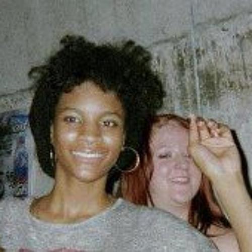Cynda Rella's avatar
