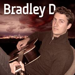 BradleyDMusic