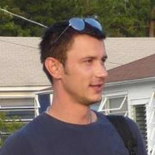 Jns Pkrt's avatar