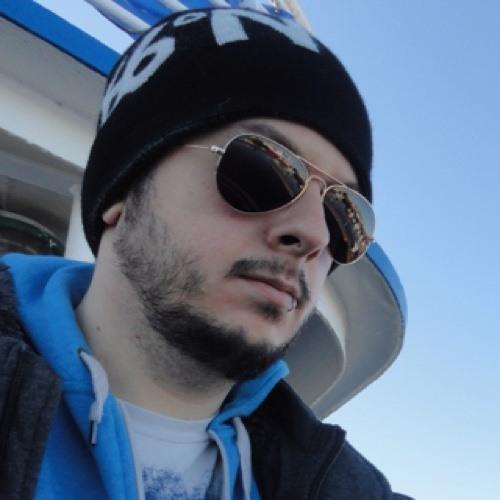 lukecloud's avatar
